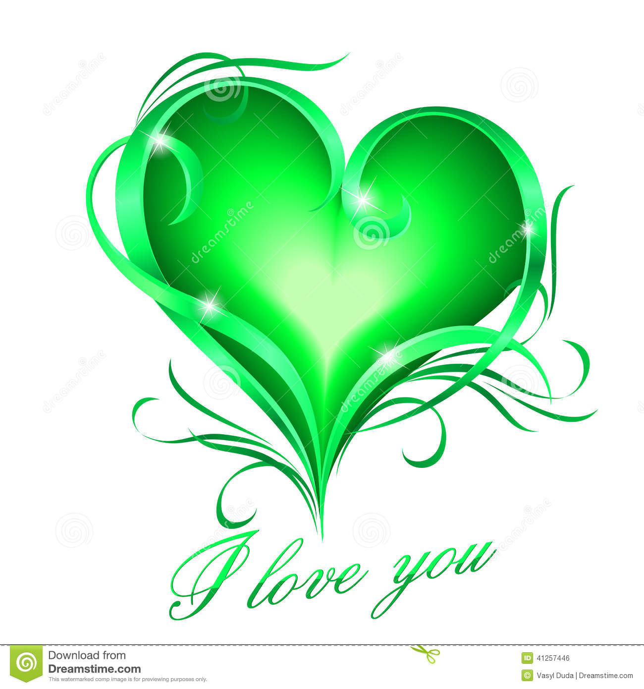 Text also Best Wishes together with Mammillaria additionally Post xbox Icon   Transparent 233222 also IPhone Message Icon20xoaqofwt. on green text message