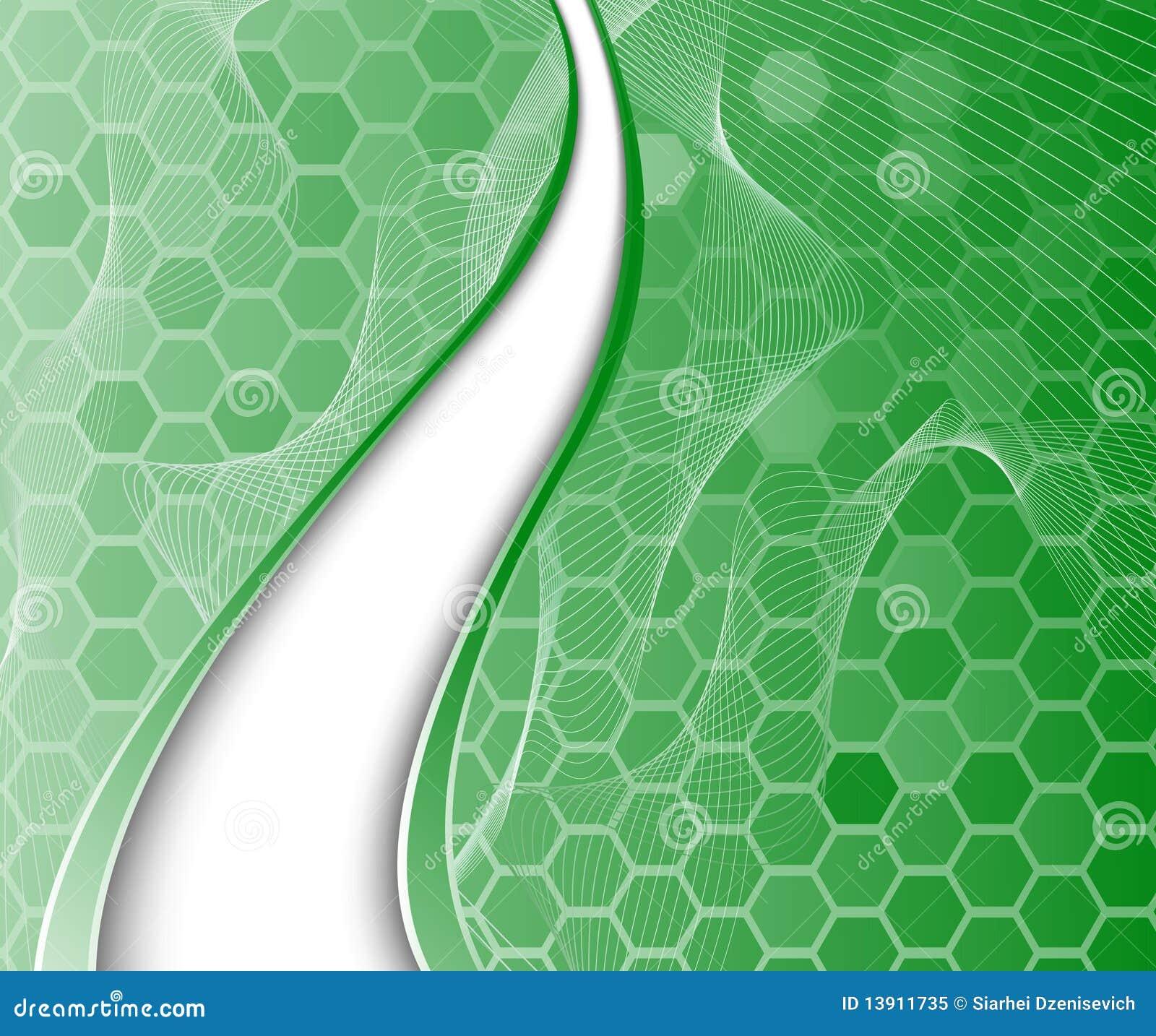 green wave clip art - photo #50