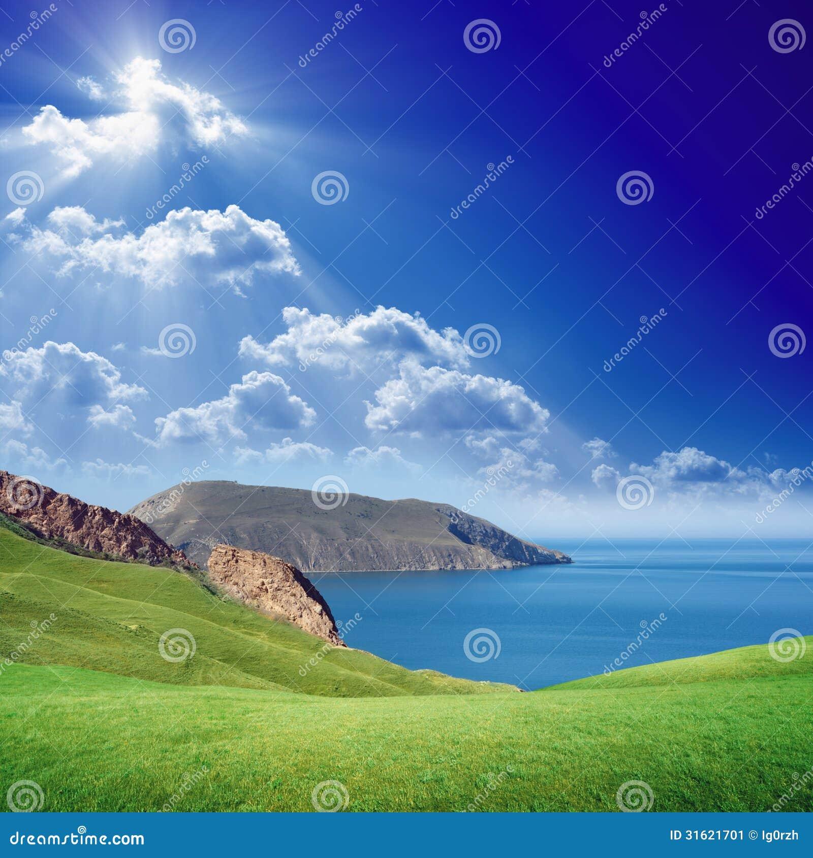 Web Design Blue Mountains