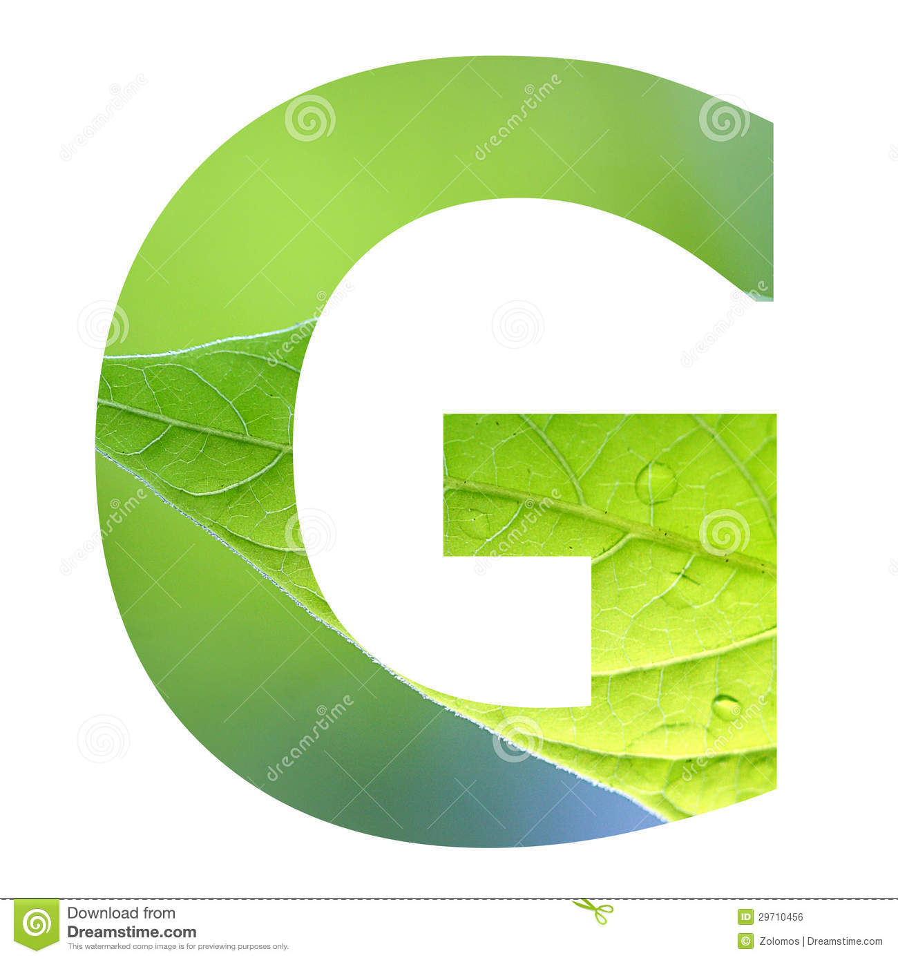 green innovations View company leaders and background information for advanced green innovations, llc search our database of over 100 million company and executive profiles.