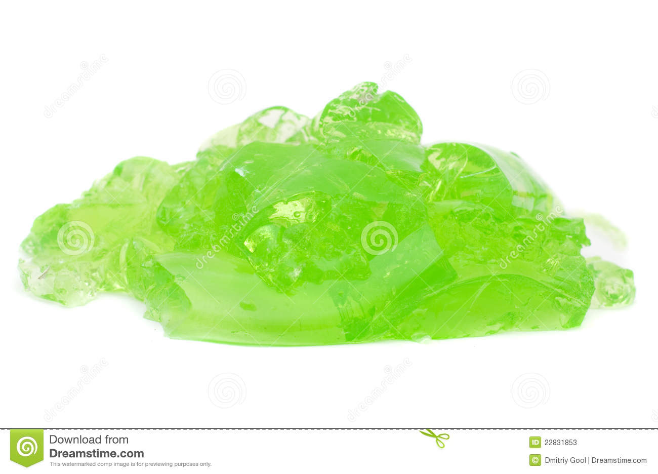Model Raquel Reed Limecrimemakeup also How To Make Sex On The Beach Punch3641 further Search furthermore Cookie Crunch Cereal further 2812990 Kyrie Irving The Shot. on cartoon lime jello