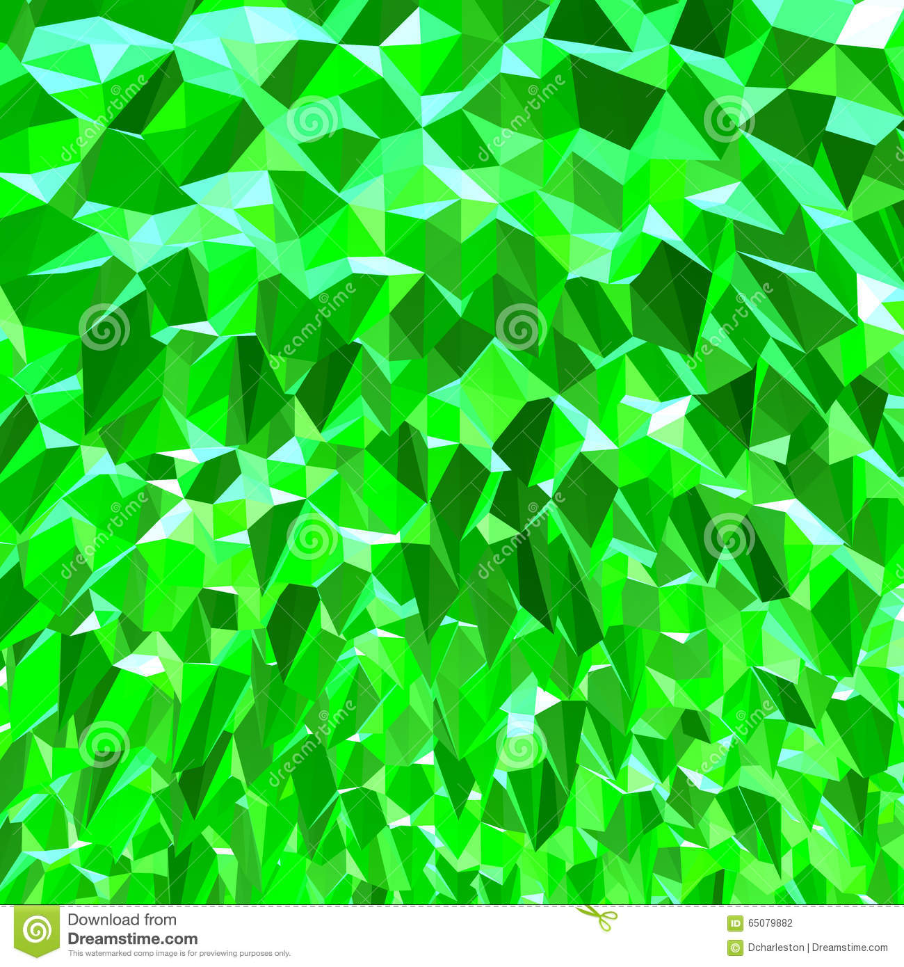 kefpdj emerald photo jewel alamy gem stock