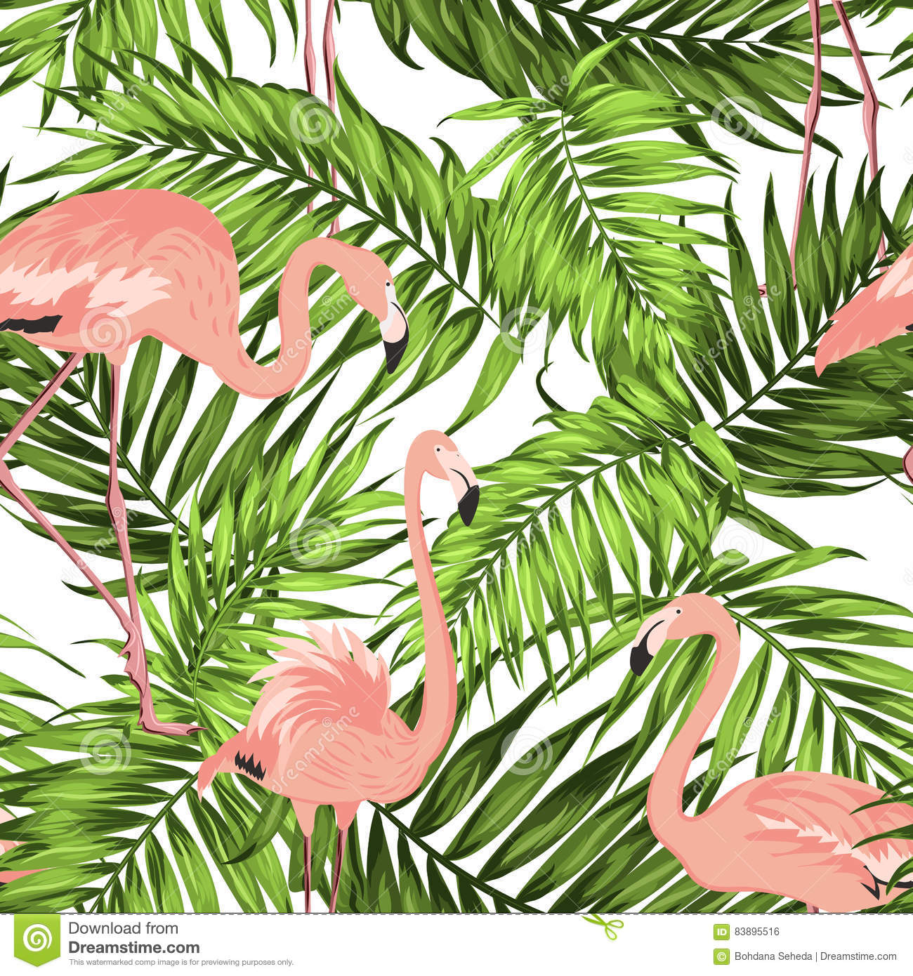 palm leaves wallpaper iphone