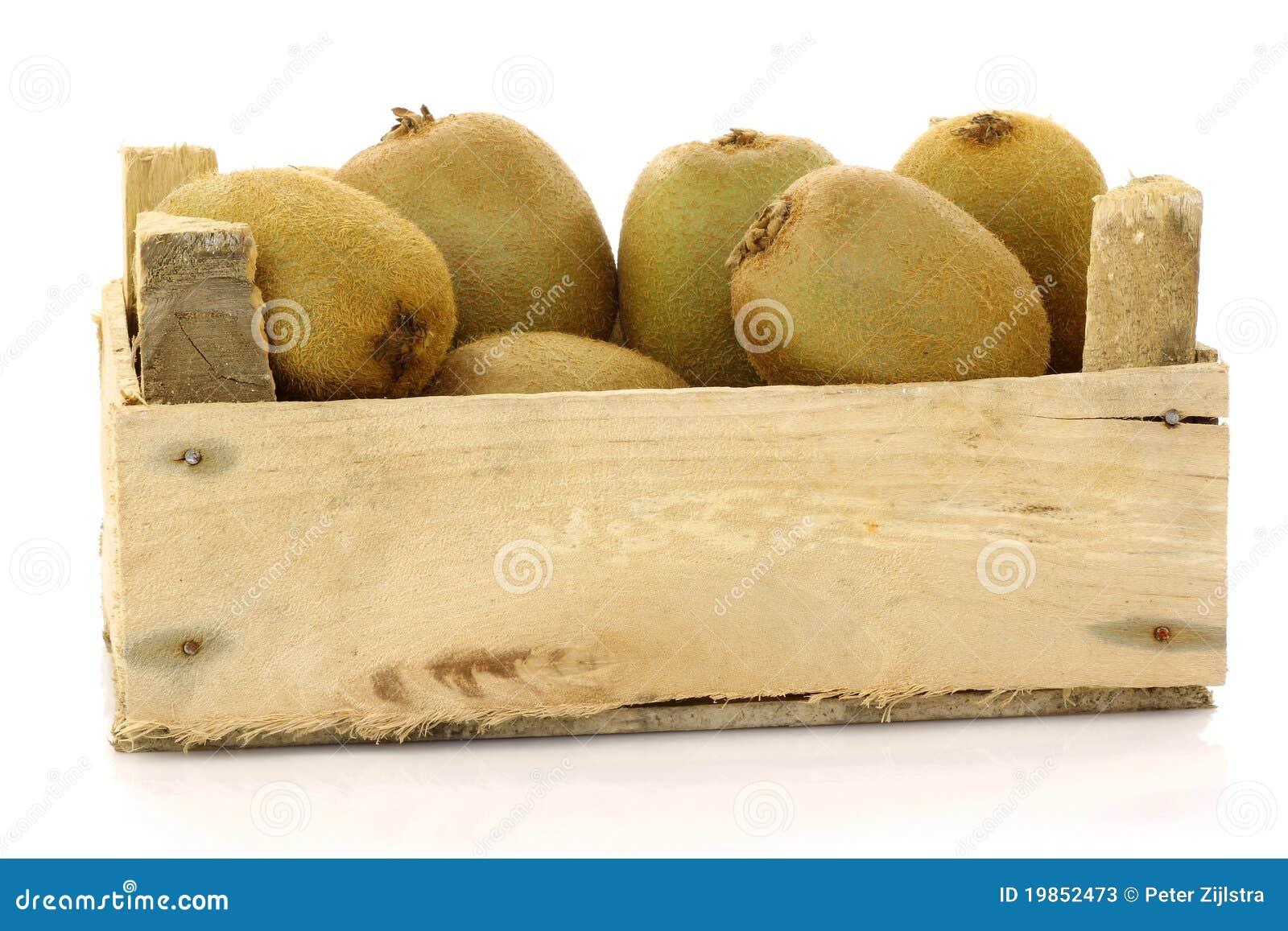 Magnificent Kiwi Fruit in Crate 1300 x 957 · 143 kB · jpeg