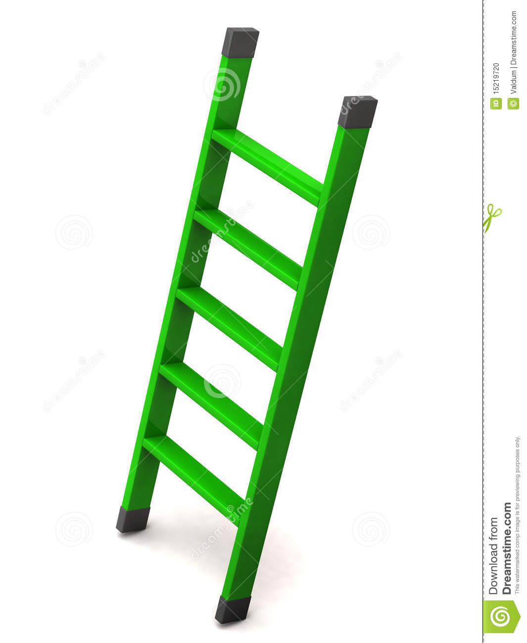 k 12 more ladders to attain success What they hope to achieve, abb can make a more time-efficient assessment of what needs to be done the con-sultants can also gain a better  the ladder to success maintenance for productivity abb maintains a constant dialogue with its service clients, even if they undertake projects only once every.