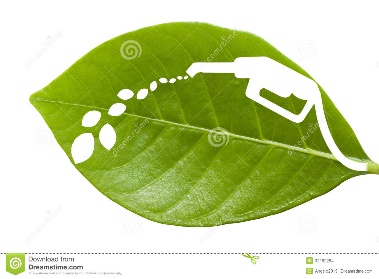 fuel conservation pictures
