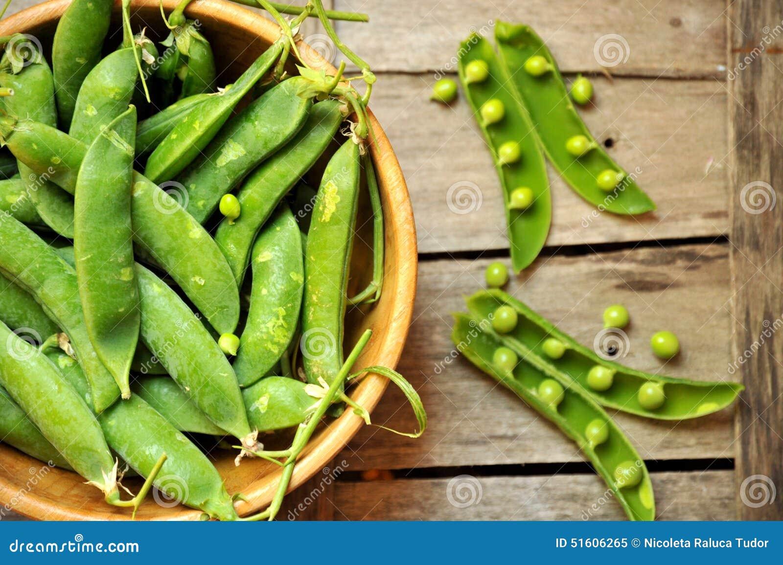 Green Leaf Detox Tea Fast Track Detox Diet Pdf Body Detox And Weight Loss Center Spokane Green Leaf Detox Tea Detox Or Cleanse.