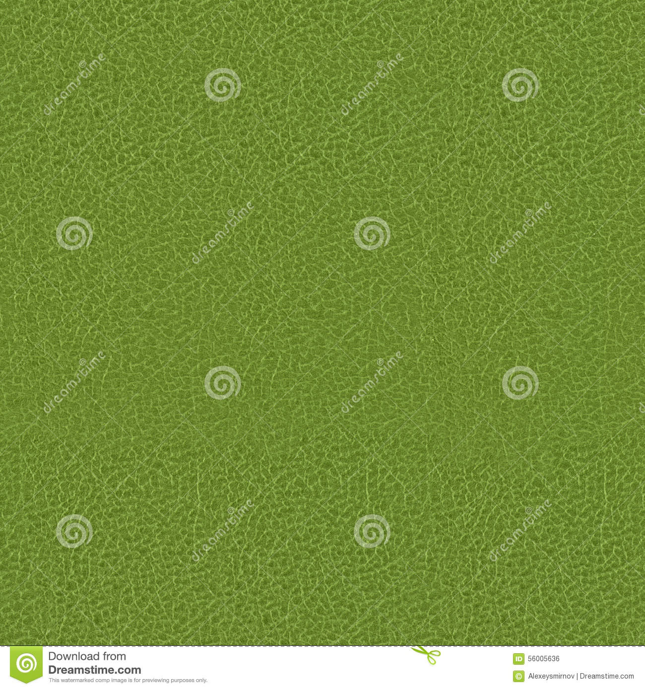 Book Cover Texture Ds Max : Green leatherette book cover seamless texture background