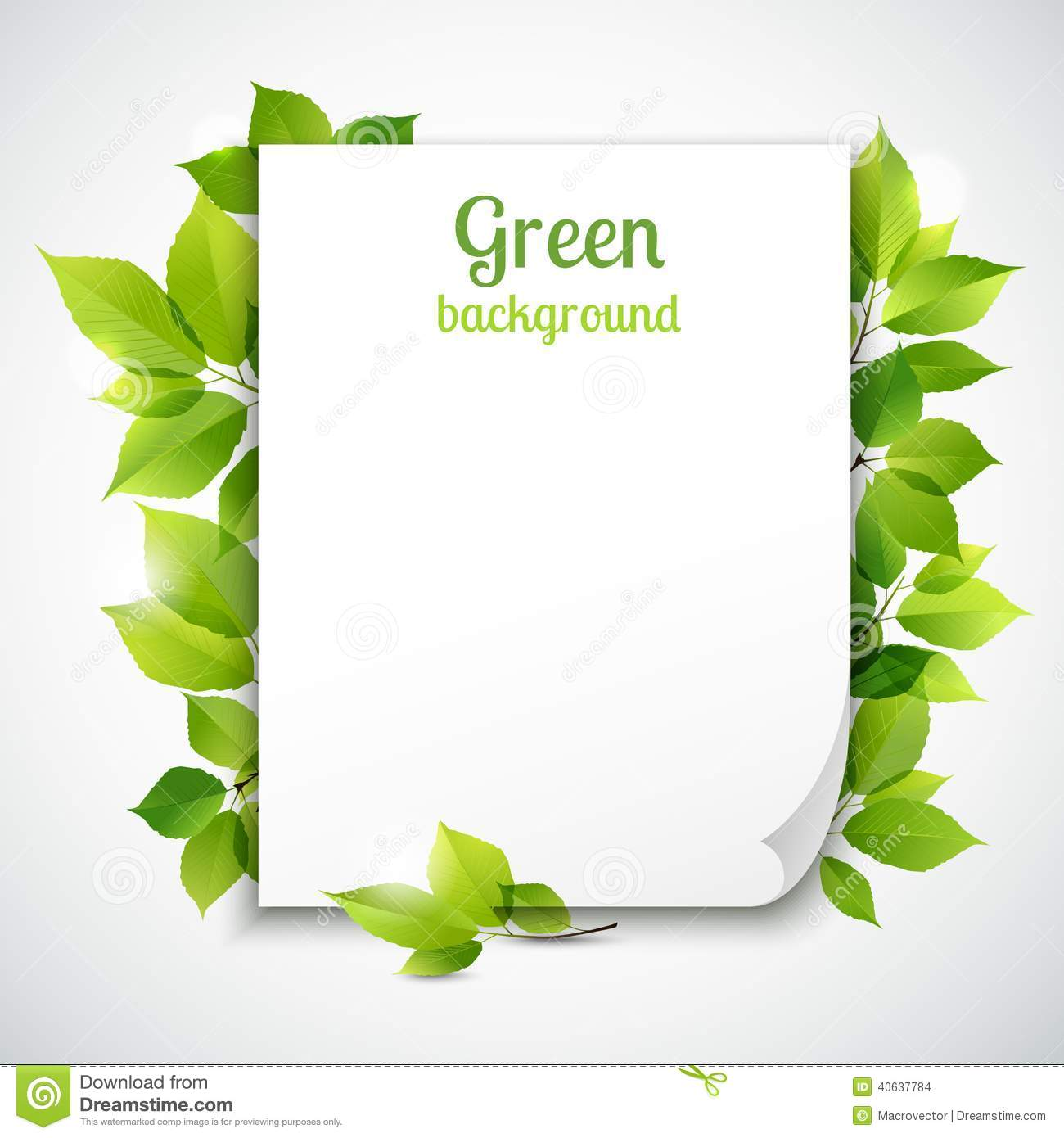 green design essay This is a breakdown of my design is essay which entails of what design means to me and my design process it details how i used interactive elements to take an.