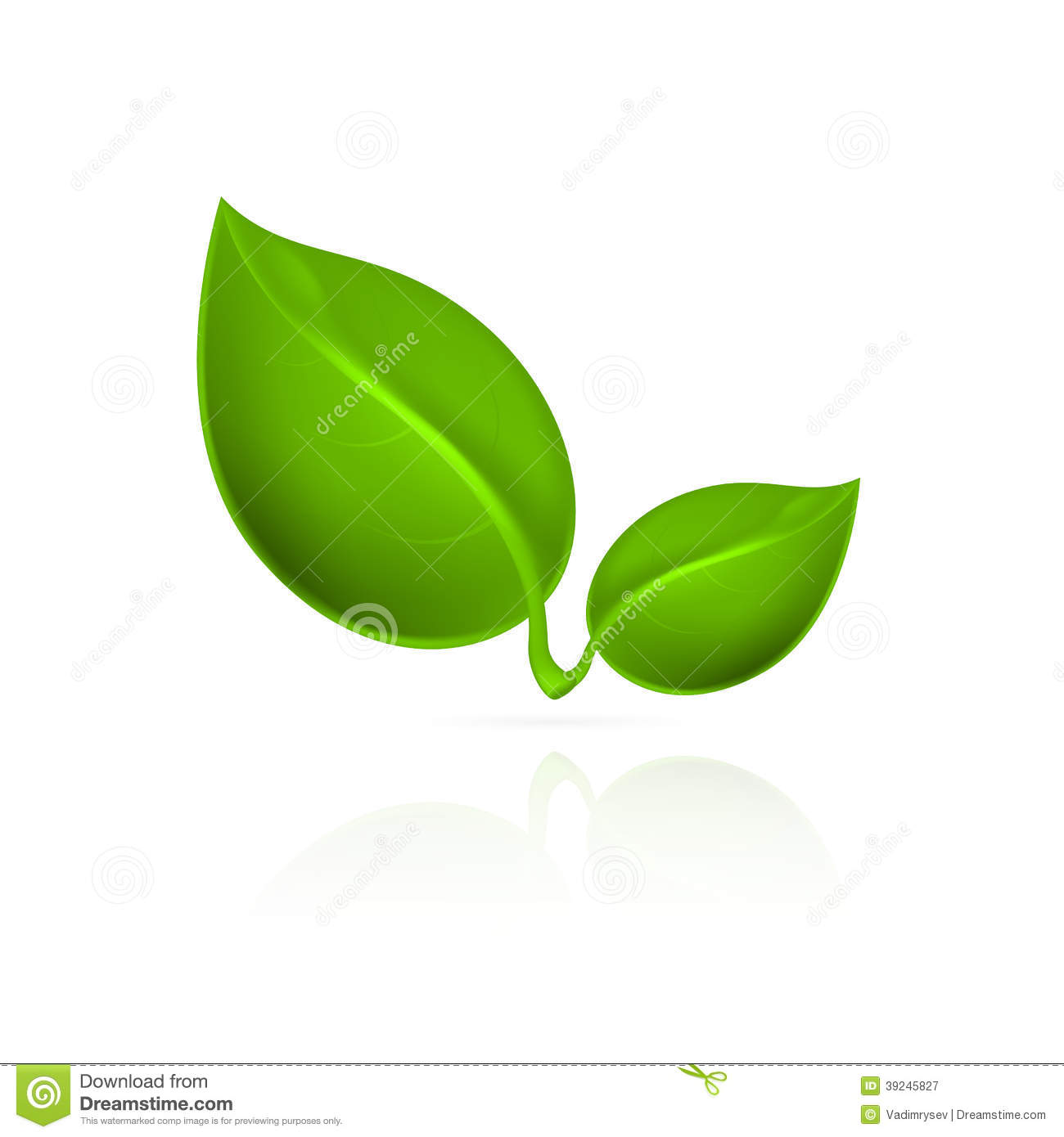 Leaf Icon Stock Photos, Royalty-Free Images & Vectors - Shutterstock