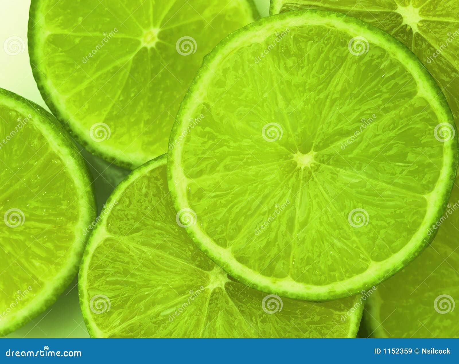 green lemons royalty free stock images image 1152359