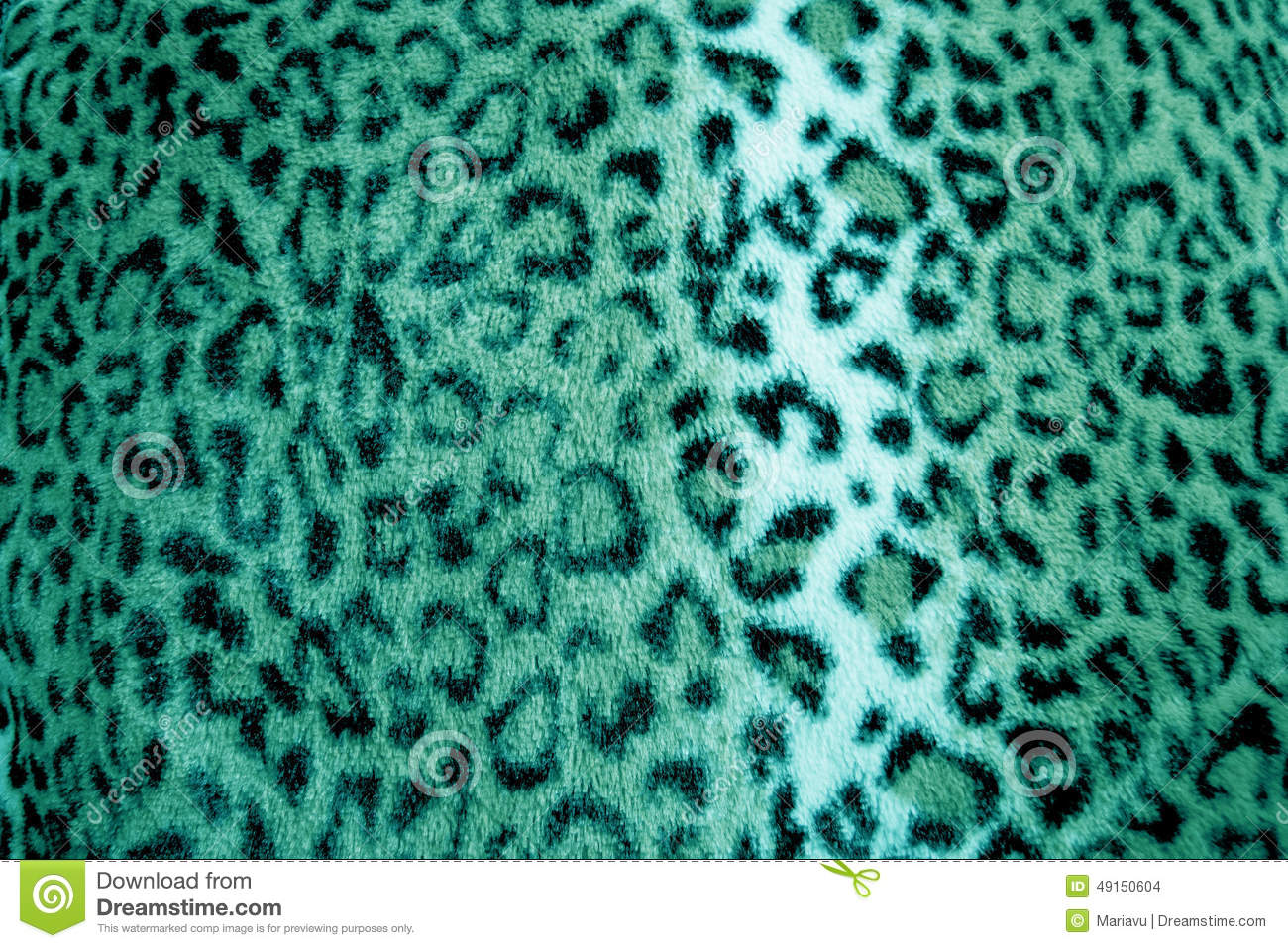 Green leopard print vector - photo#25