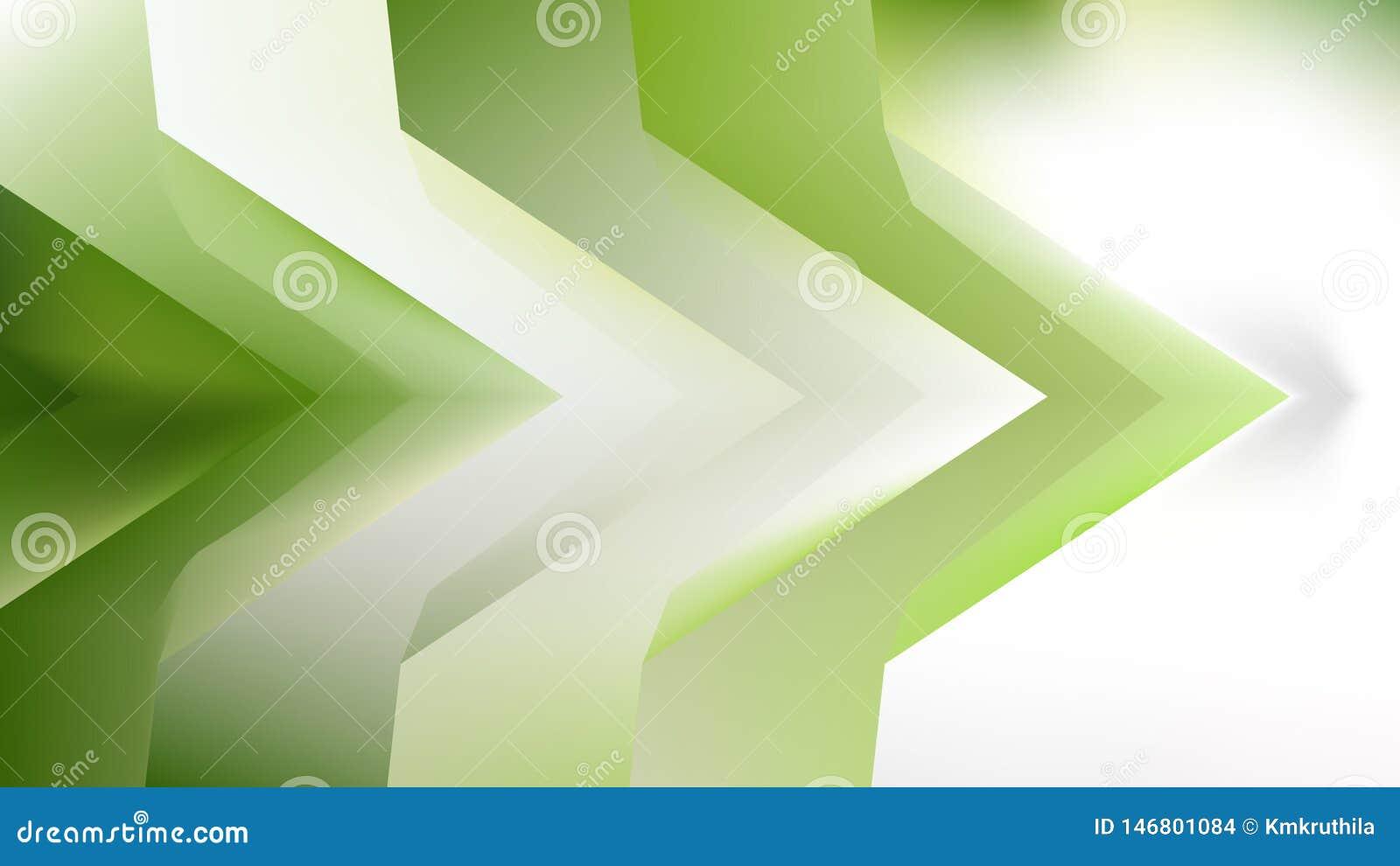 Green Line Material Property Background Beautiful elegant Illustration graphic art design Background