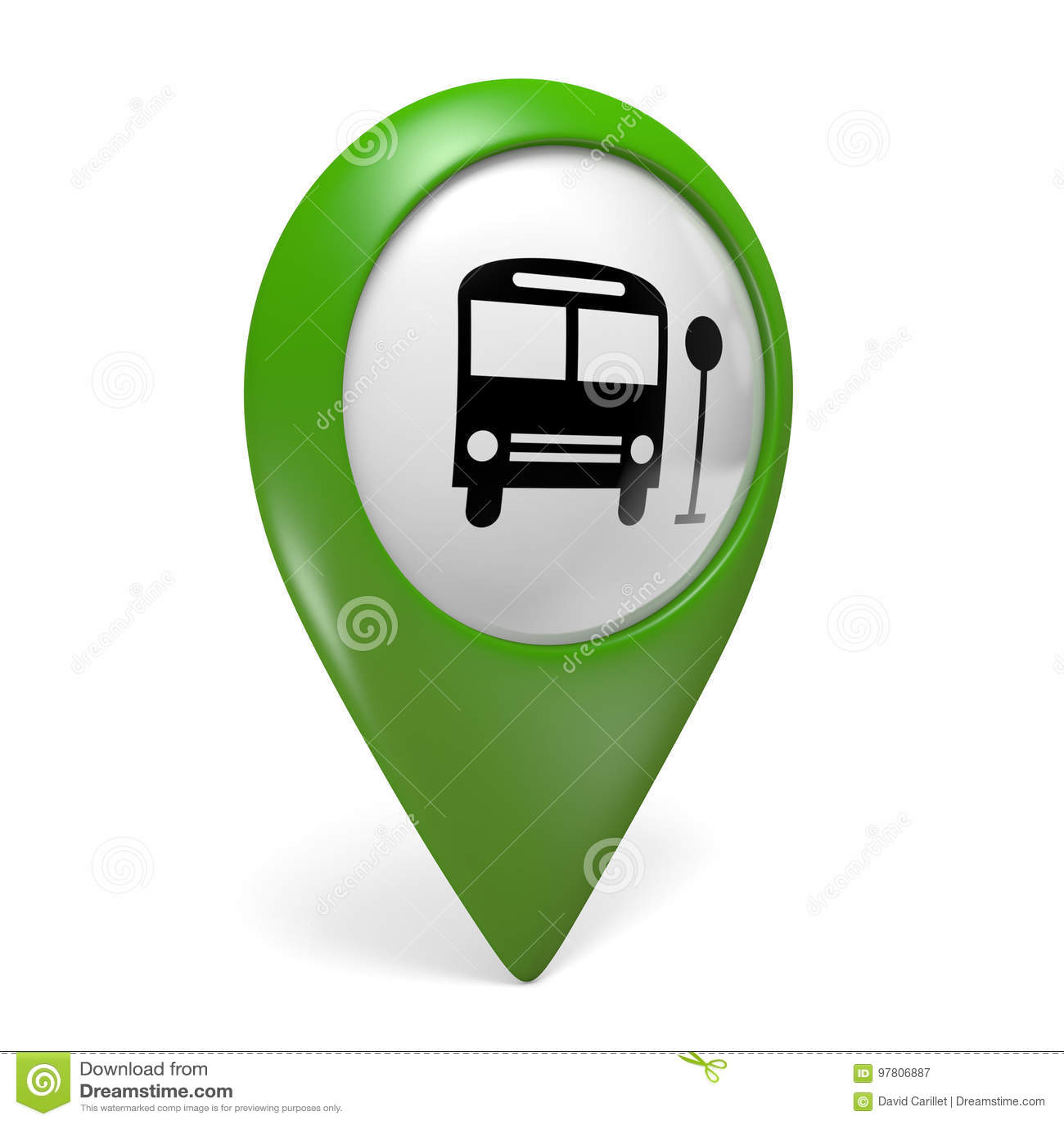 Green Map Pointer Icon With A Bus Symbol For Public ... on mod symbols, power symbols, crane symbols, sport symbols, baltimore symbols, cd symbols, race symbols, state symbols, real symbols, cook symbols,