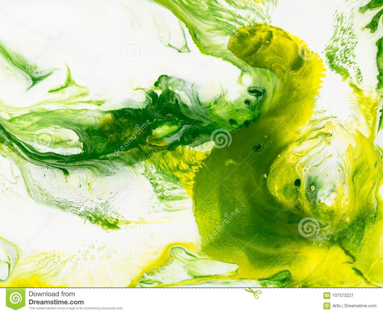 Wonderful Wallpaper Marble Painting - green-marble-abstract-hand-painted-background-close-up-acrylic-painting-canvas-wallpaper-texture-107573227  Graphic_376542.jpg