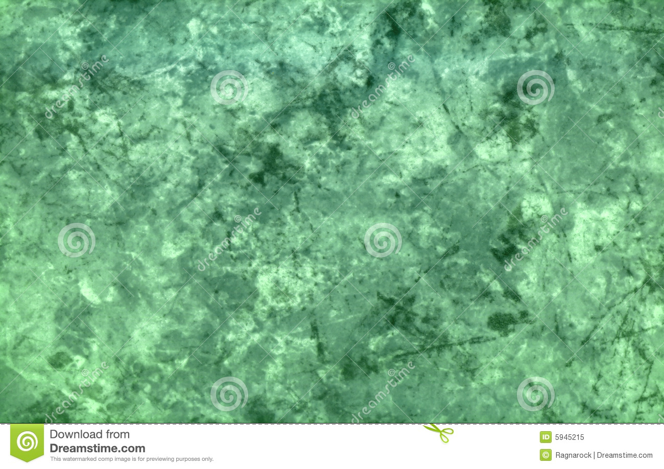 Green Marble Rock : Green marble stone surface texture stock image