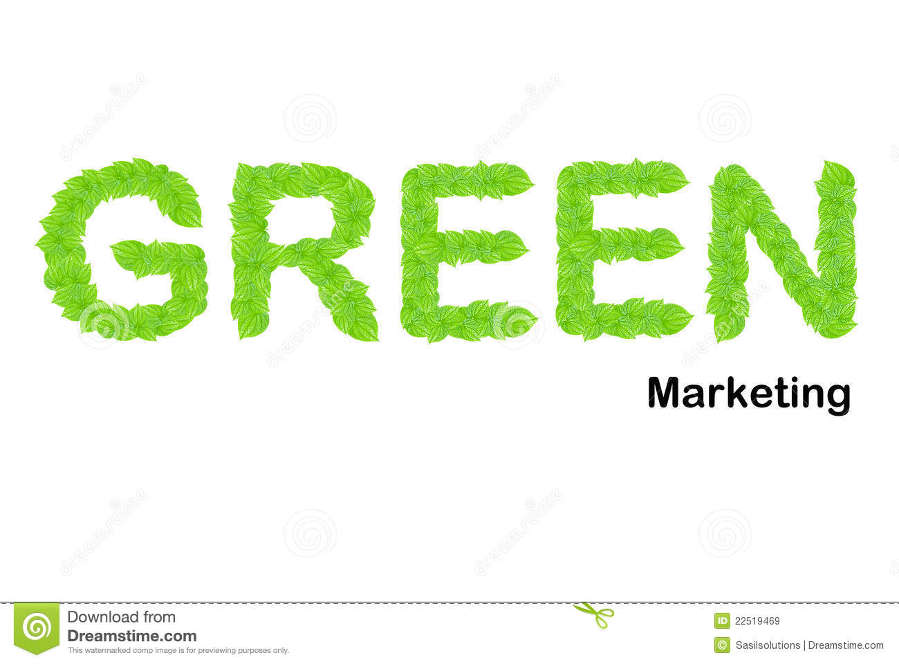 green marketing research Electronic green journal title green marketing: variety of research on green marketing has been conducted across the globe little.