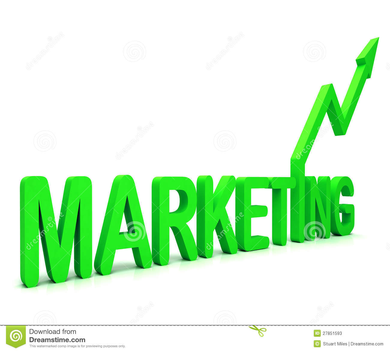 green-marketing-word-means-promotion-sales-advertising-27851593.jpg