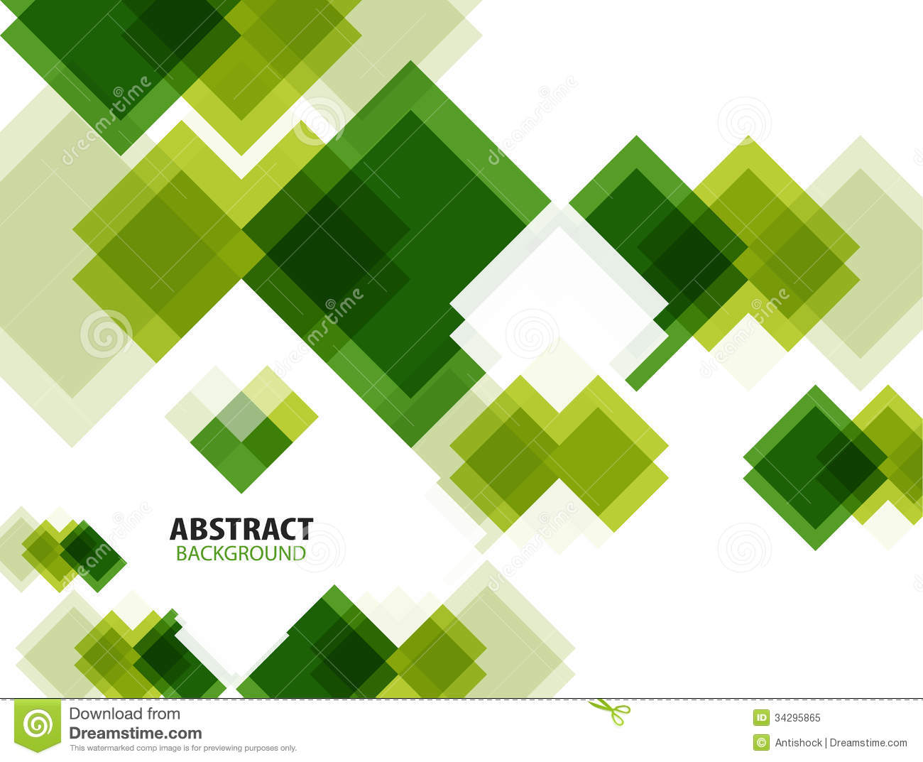 Royalty Free Stock Photo Green Modern Geometrical Abstract Background File Eps Format Image34295865 on file symbol thumbs up color