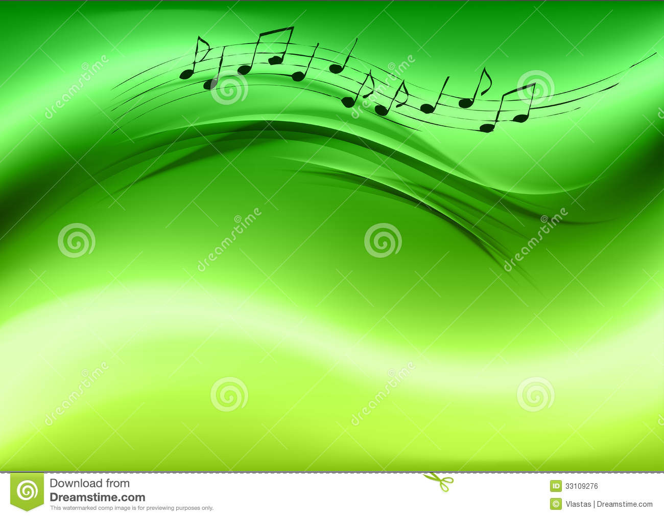 Image Result For Royalty Free Music Opera