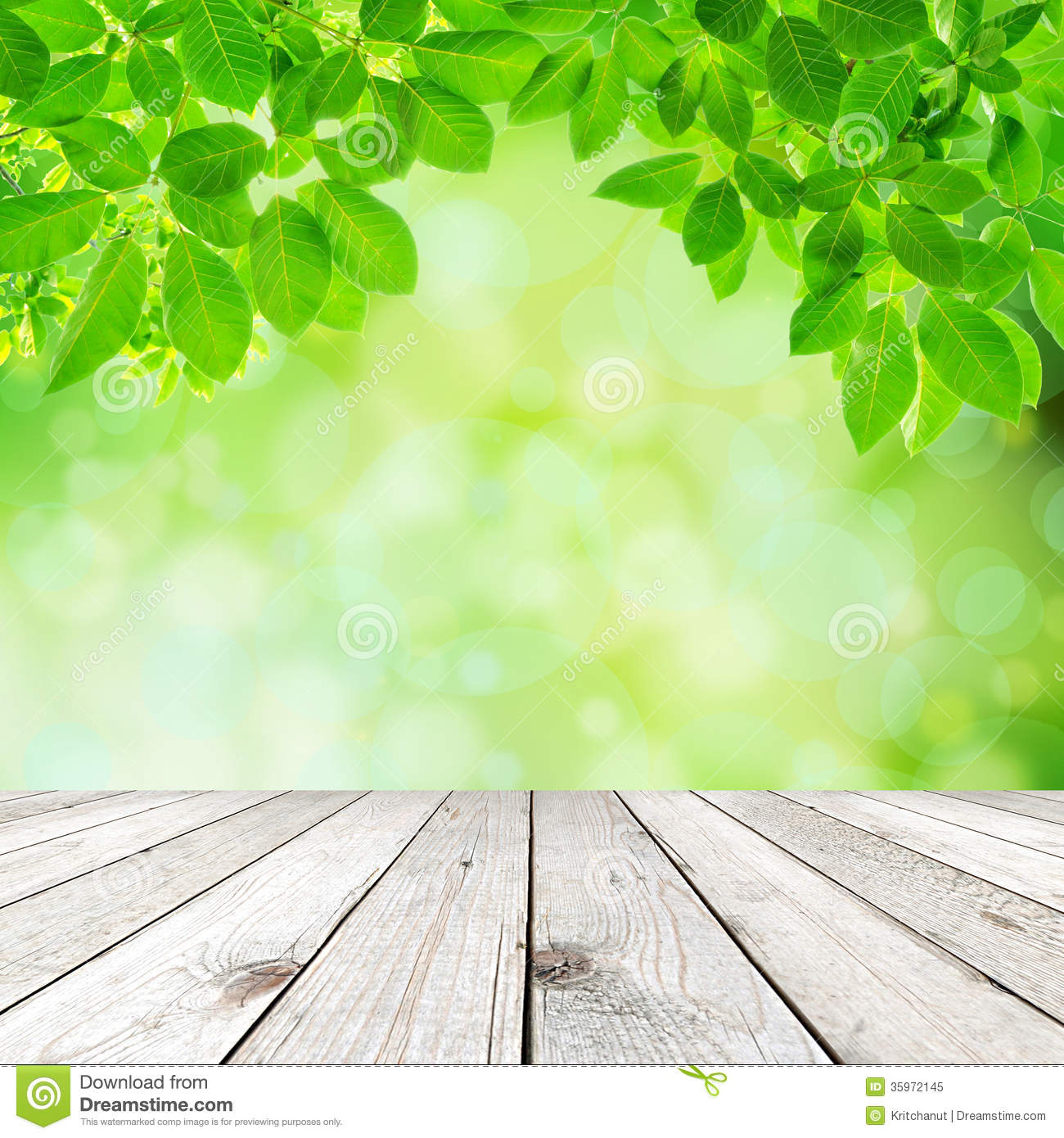 ... Natural Abstract Background Royalty Free Stock Photo - Image: 35972145