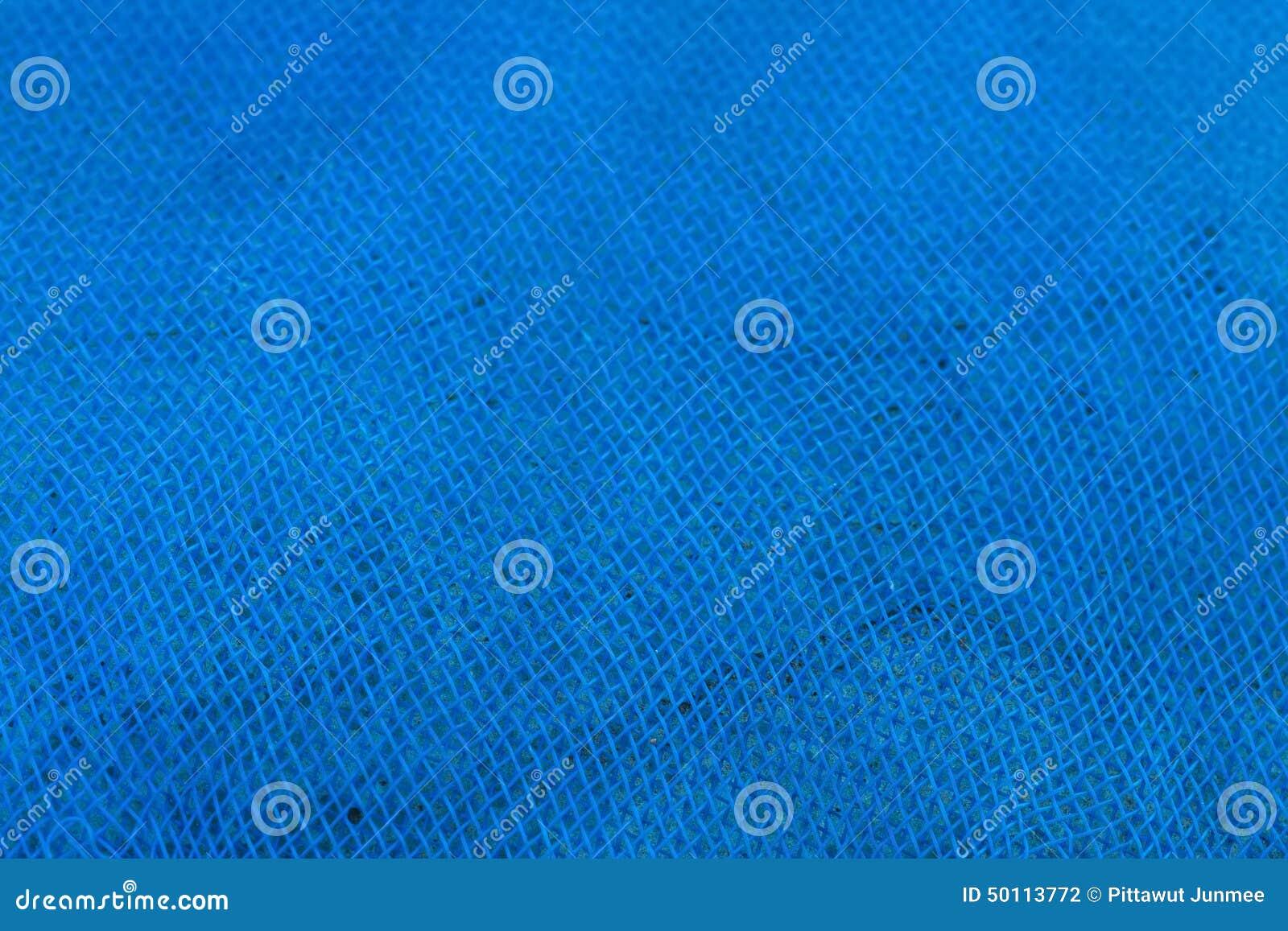 Nylon Background 79