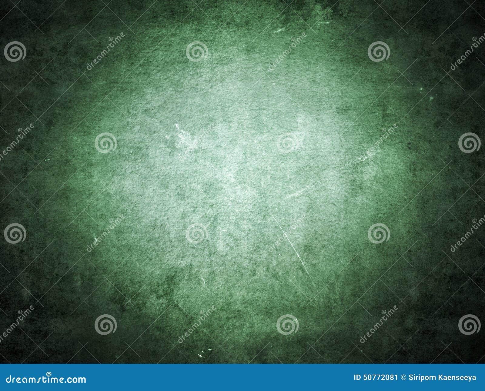 green grunge texture thumb - photo #27