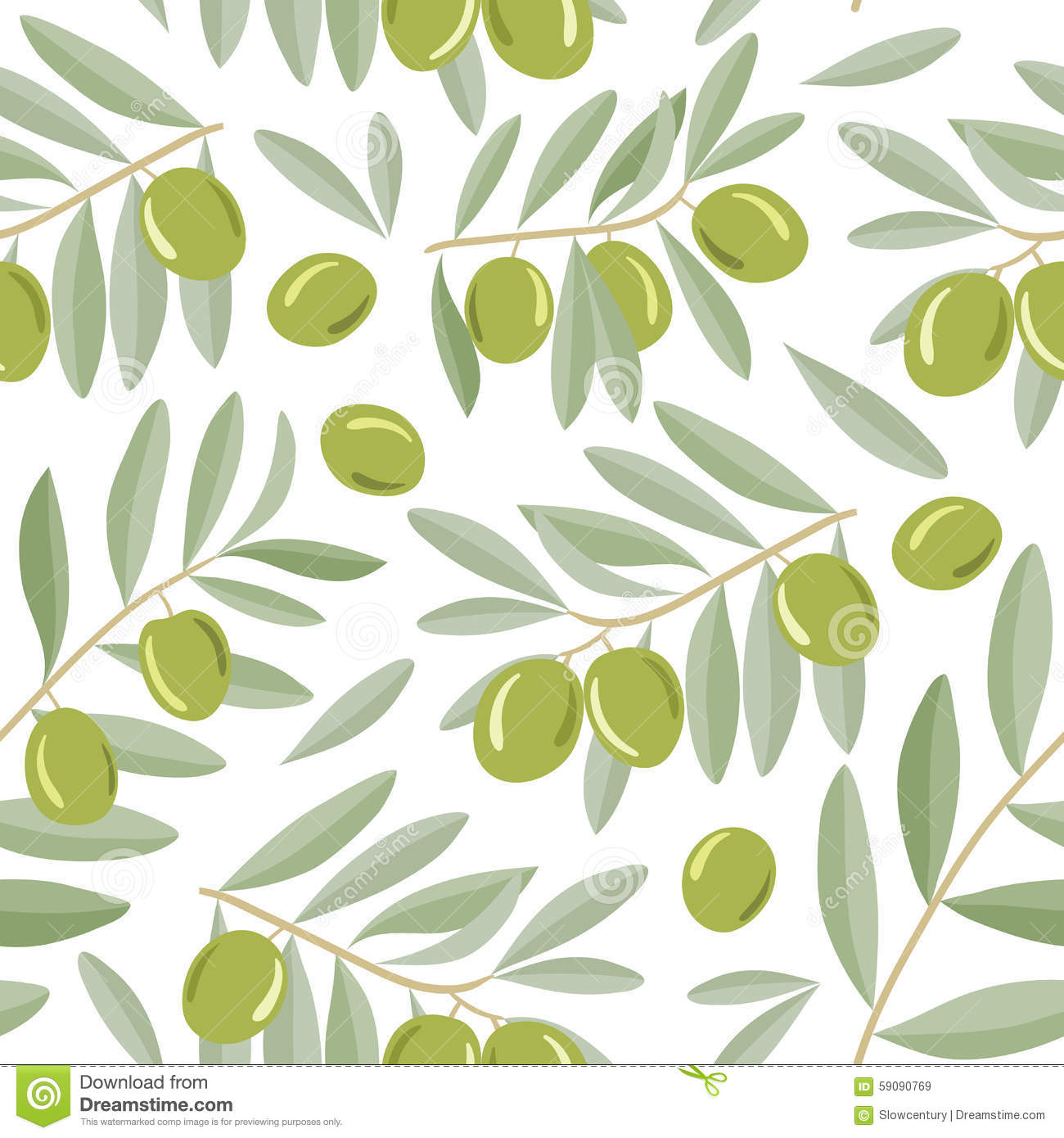 green olive designs with wallpapers - photo #14