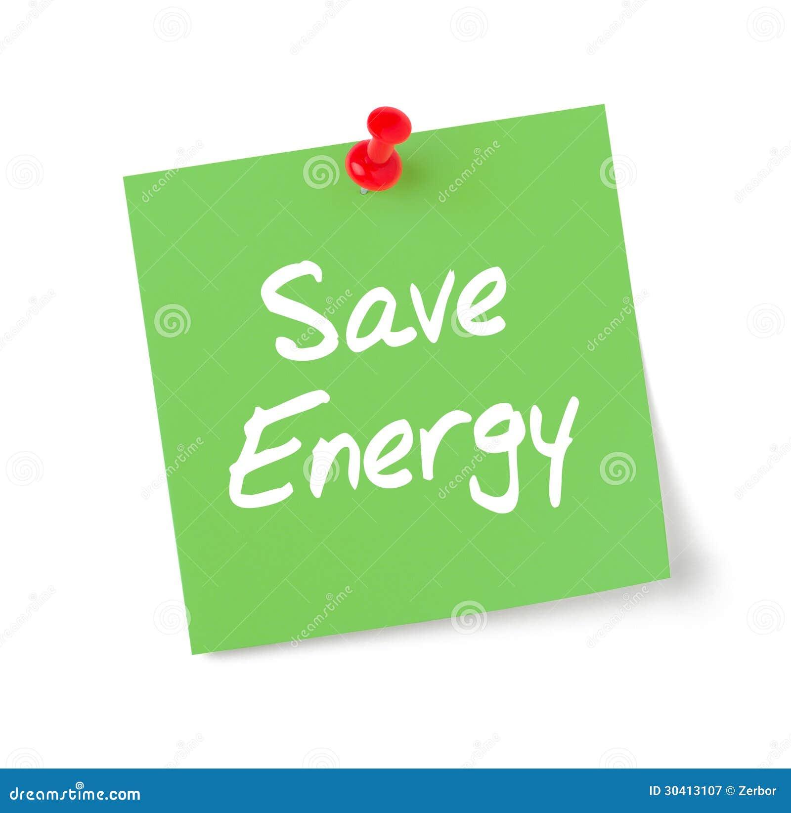 essay writing save energy save money
