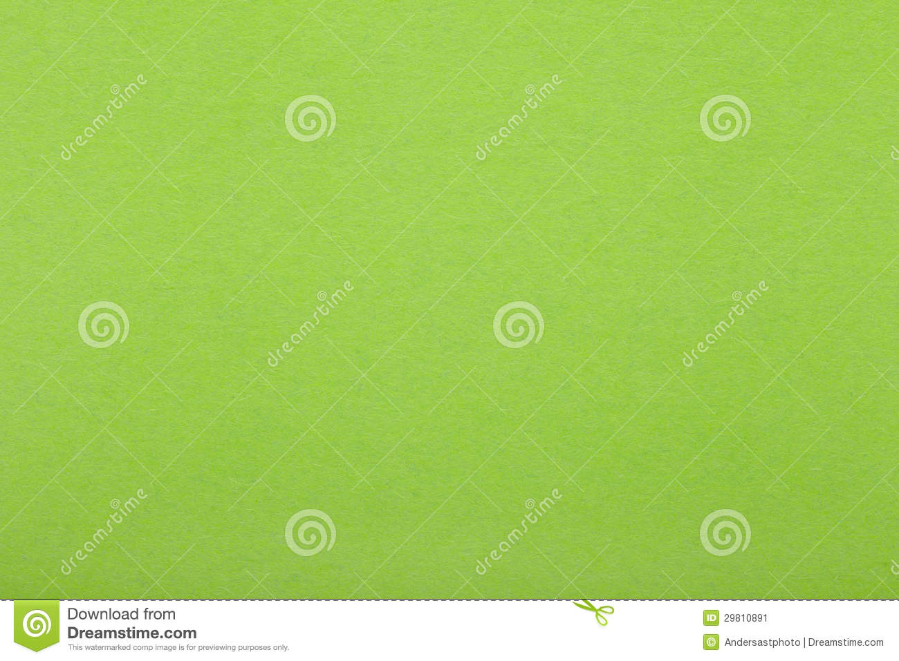 Green Paper Texture Background Stock Image - Image: 29810891