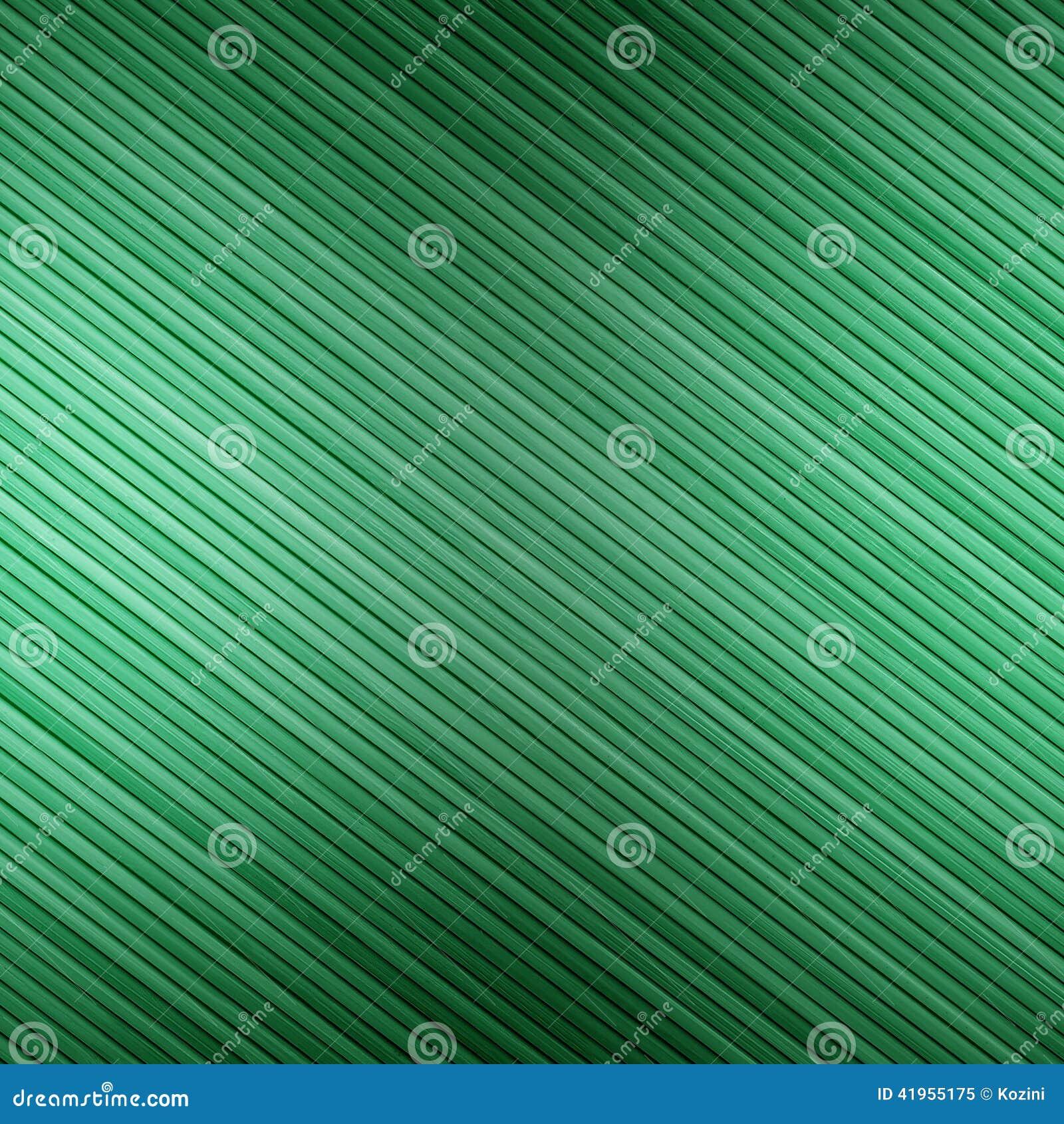 Green paskuj?ca t?o