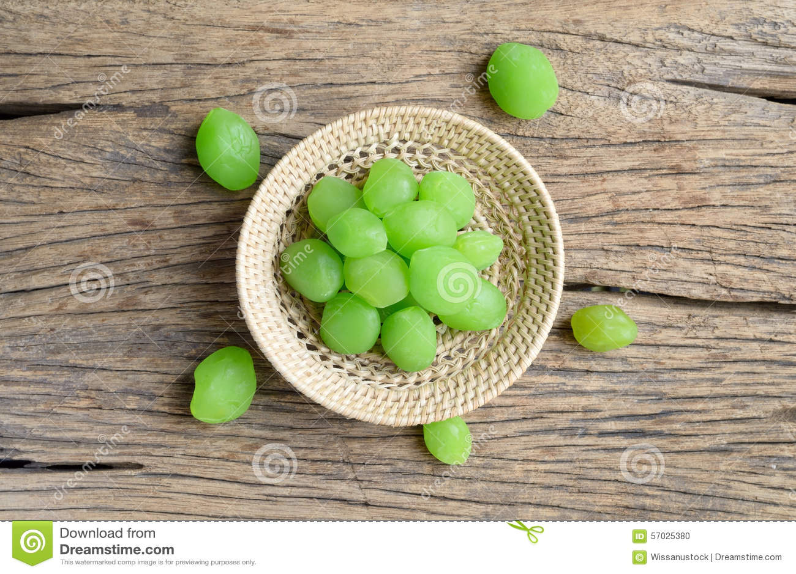 Pickle Making Business Plan Sample Template For Entrepreneurs