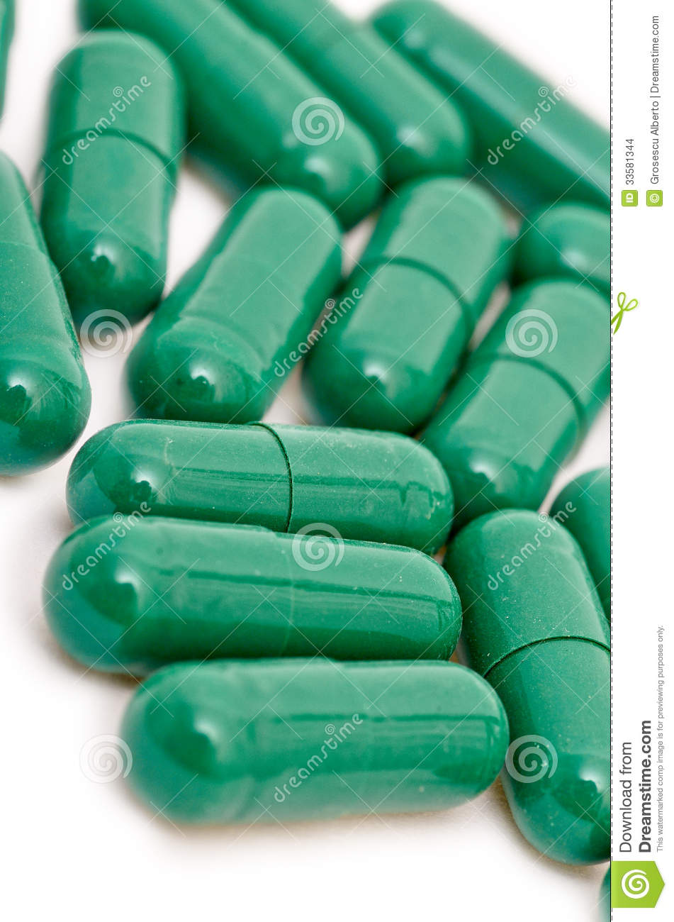 Can you buy ivermectin for humans