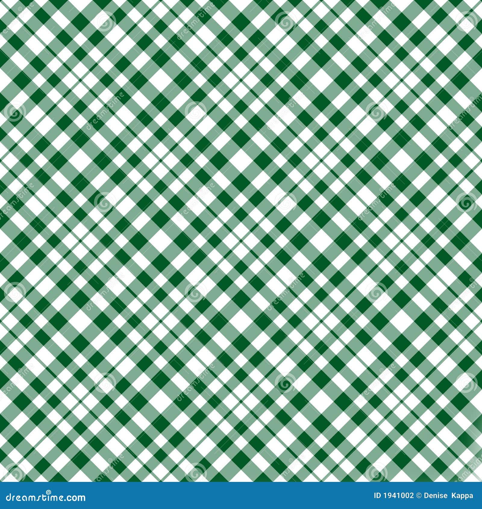 green plaid background stock illustration image of background 1941002. Black Bedroom Furniture Sets. Home Design Ideas
