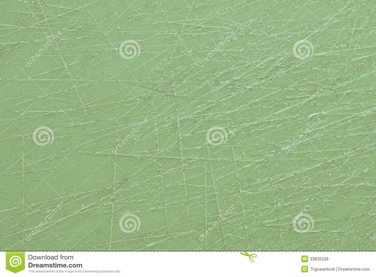 wallpaper surface scratches green - photo #7