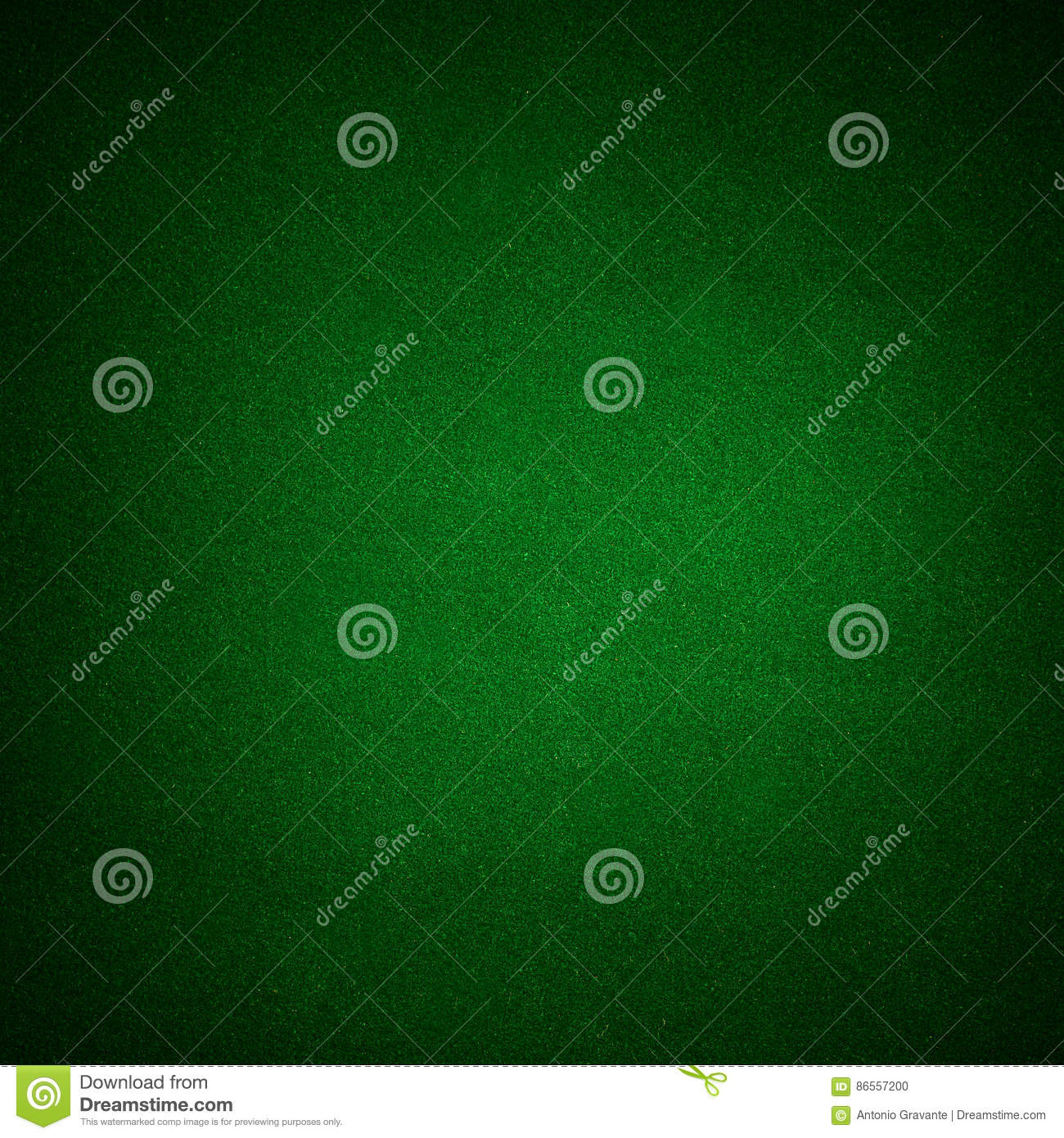 Poker table background hd - Background Felt Green Poker Table