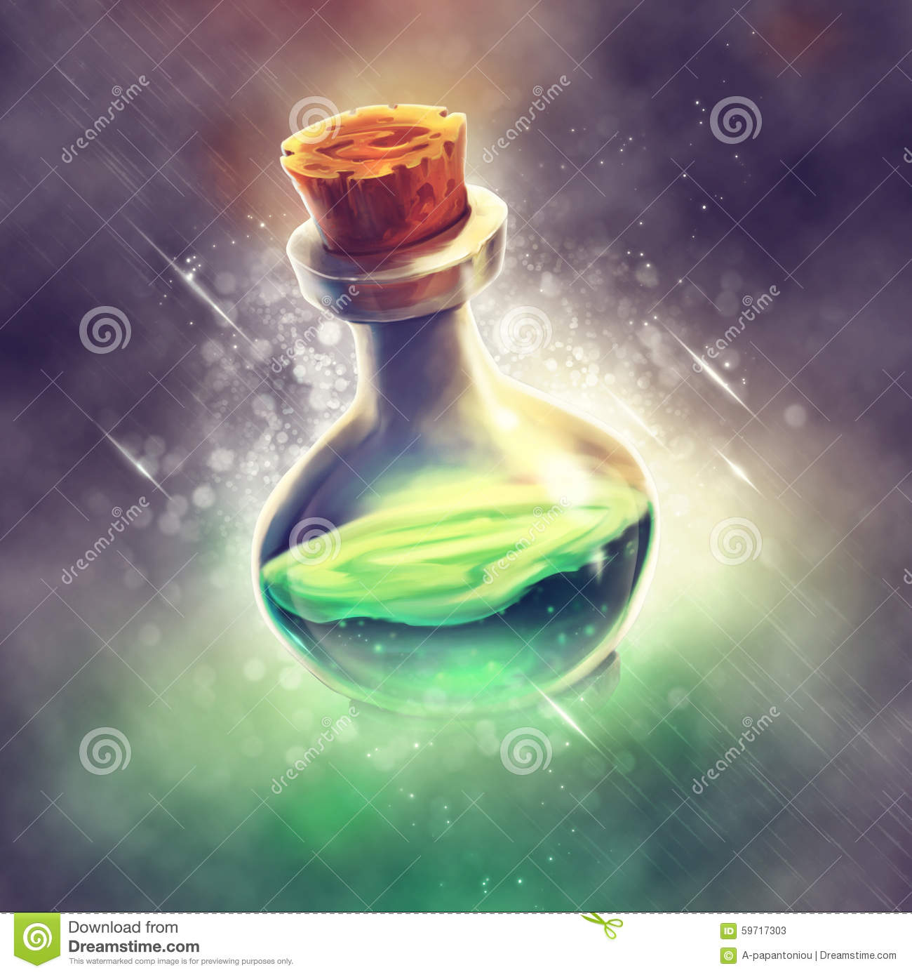 Cafe Tommy Montreal additionally Stock Illustration Green Potion Painting Magic Bottle Ideal Use As Ui Icon Game Symbol Apps Concept Painting Created Me Image59717303 likewise ersand sign furthermore Viewitem additionally Stock Images Frame Love Image27948544. on scandinavian design