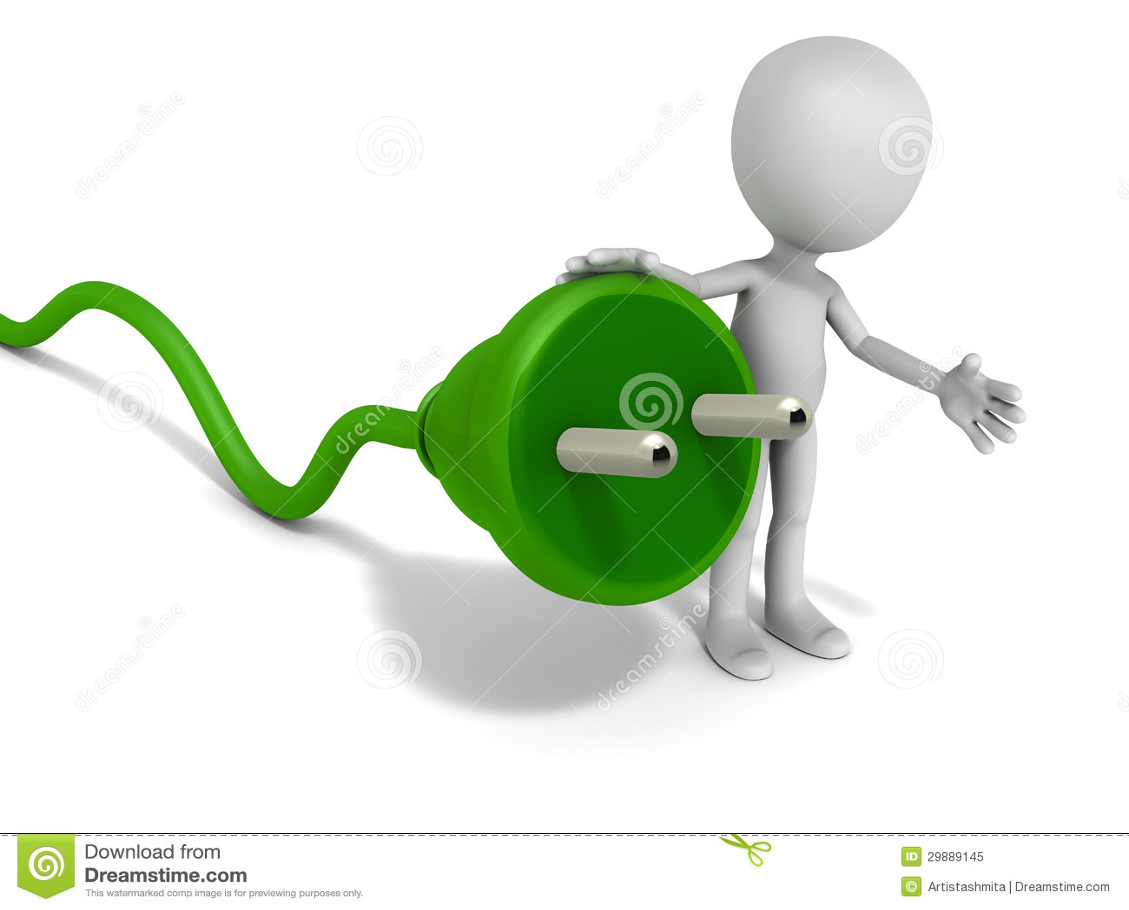 download biochemistry