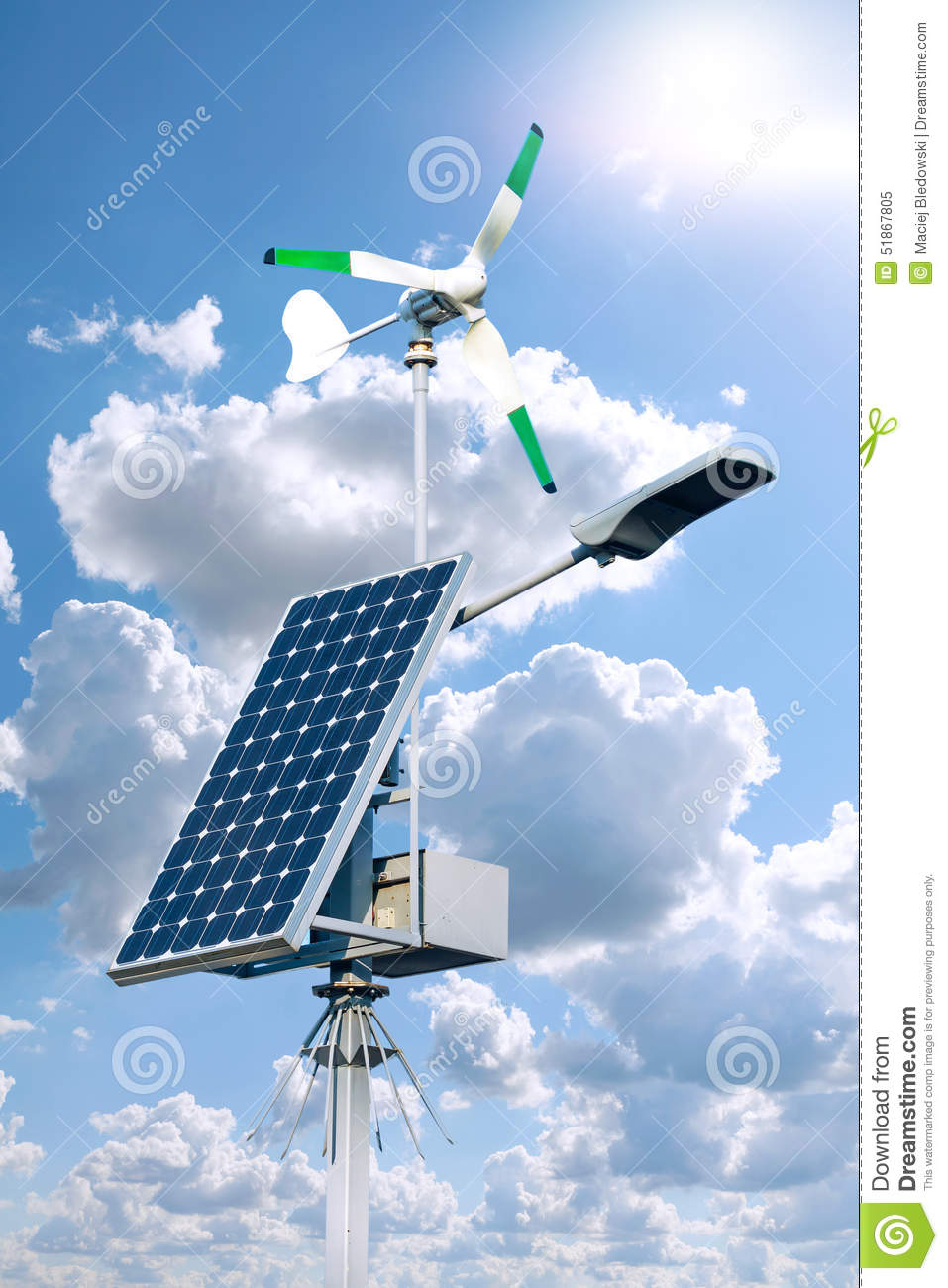 is wind power green The new york times is discontinuing the green blog but plans to press on with aggressive energy and environment coverage read more q and a: the angry economist.