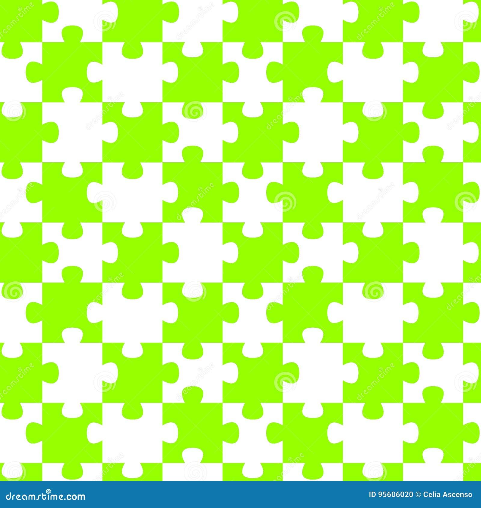 Pattern Puzzles Best Inspiration