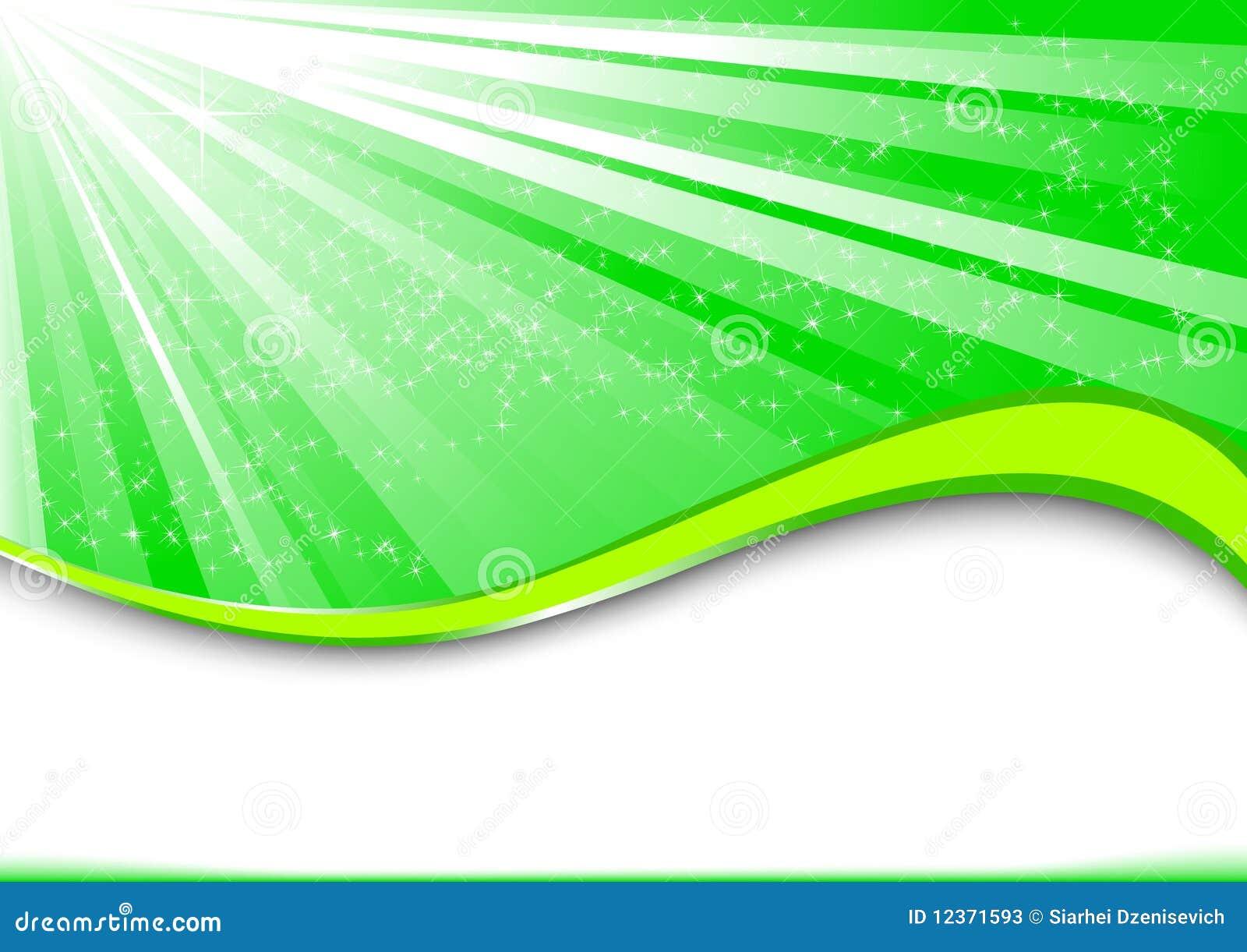 Unduh 40 Background Banner Hijau Full Hd HD Gratis