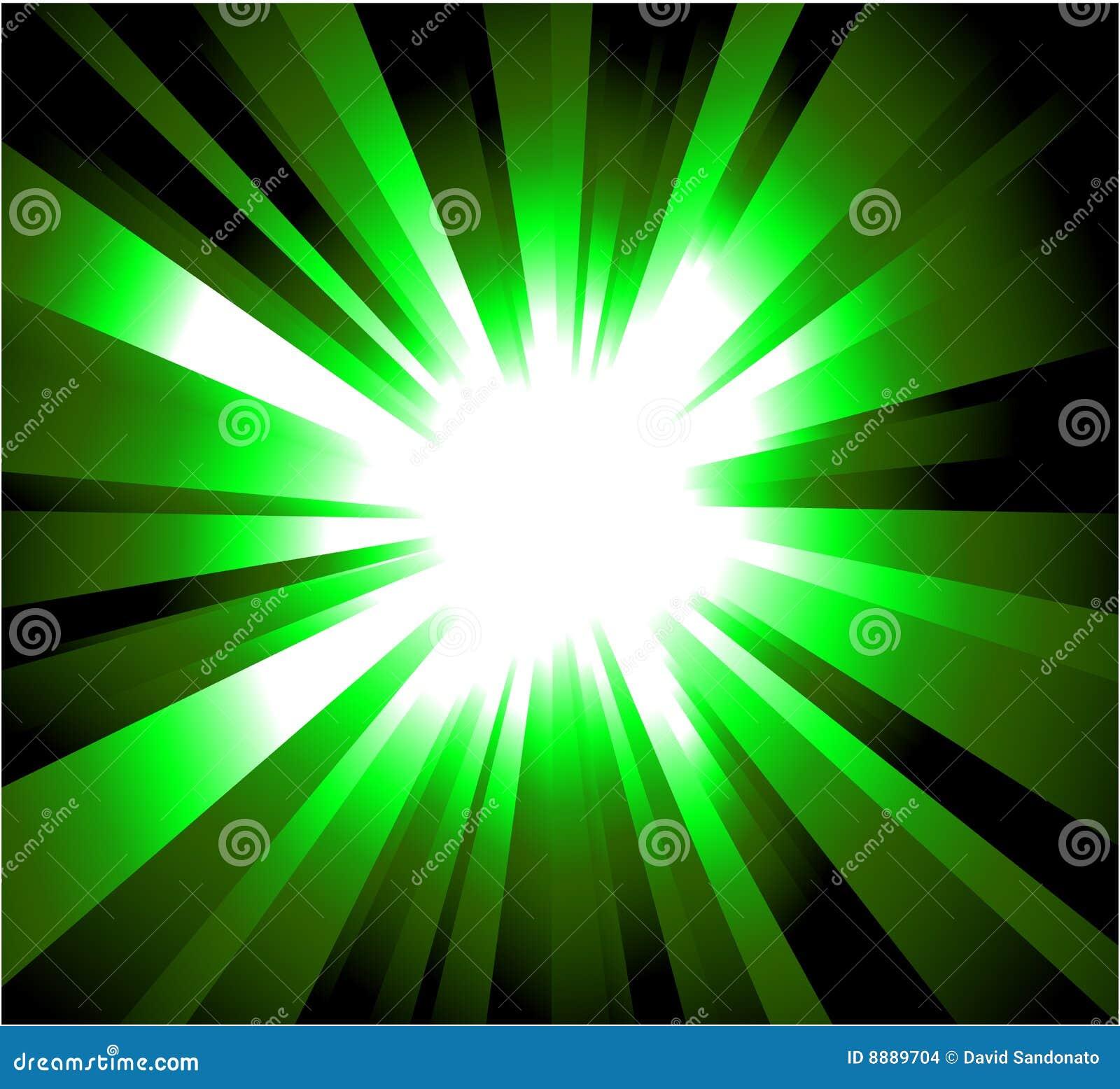 Nanda Parbat Trip [Mission JL-Martian M., Jade, Green Arrow] Green-rays-explosion-8889704