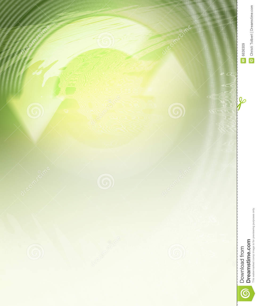 Green Recycle Background Royalty Free Stock Images - Image ... White Paper Bag Texture
