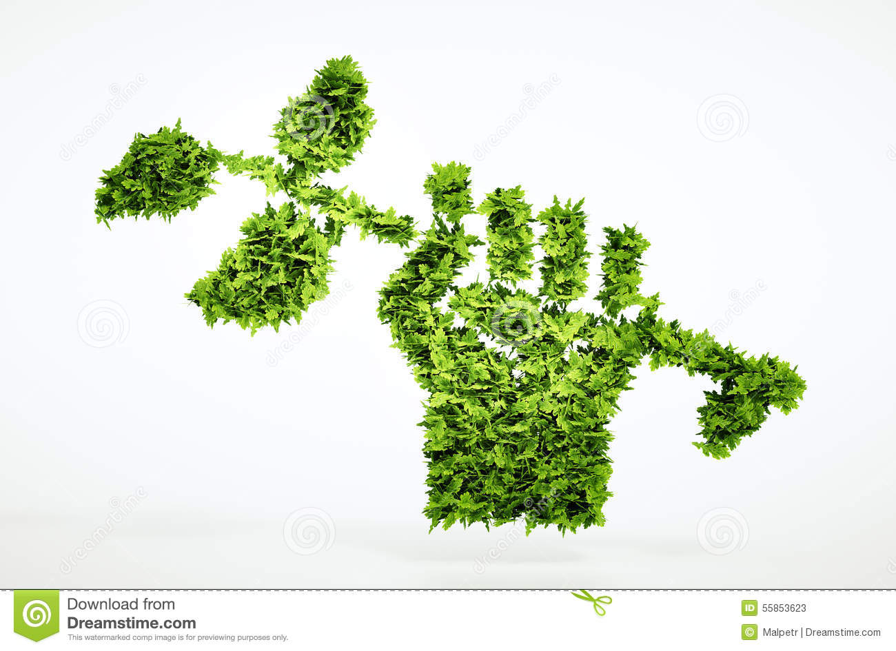 green revolution The green revolution in india importance of an individualized approach with many thanks to anna jungbluth, bhupendra khetani, bashar zeitoon, jorge phillips.