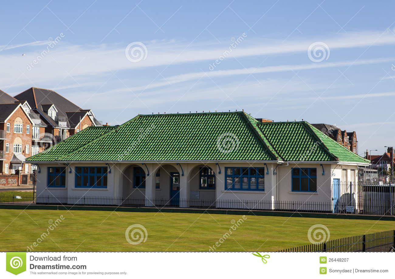 Green roof tiles royalty free stock photography image 26448207 - Houses with ceramic tile roofing ...
