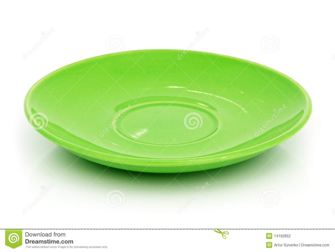 green saucer stock photography image 14192852 clipart spoons and forks clipart spoonbill