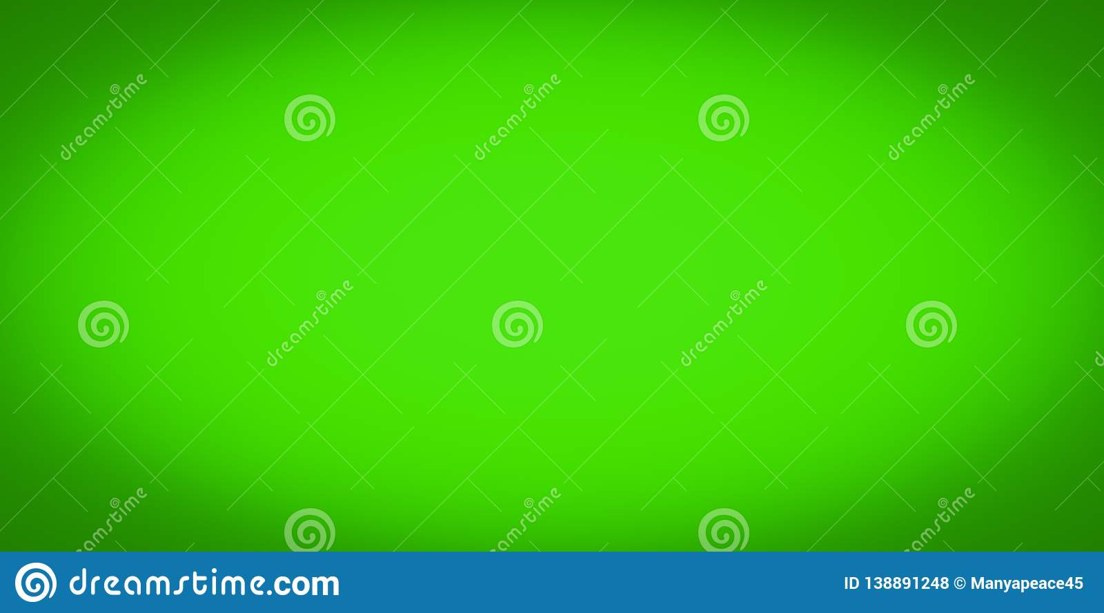 Green Background Green Green Screen Screen Blank Screen Movie Theater Stock Photo Image Of Inscription Screen 138891248