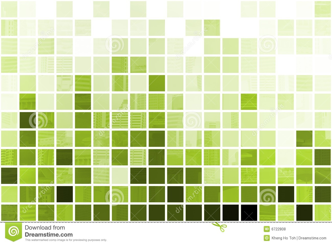green simple and clean background abstract royalty stock green simple and clean background abstract