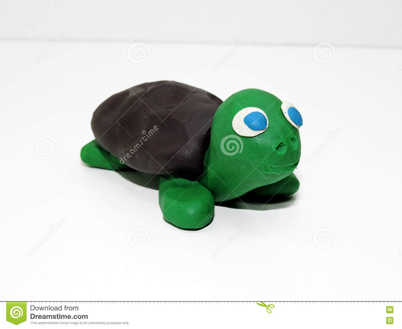 cute turtle cartoon stock photos images u0026 pictures 71 images