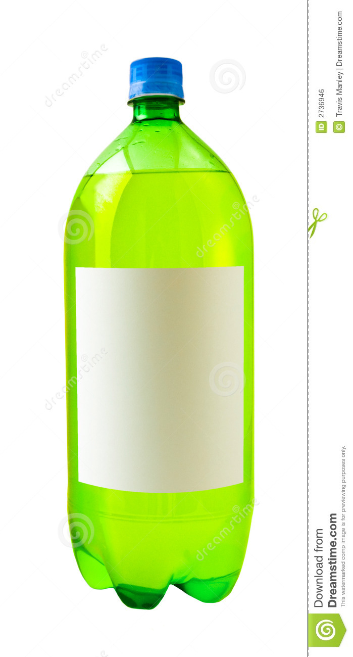 green soda bottle stock photo image of cylinder  alcohol soda bottle clip art free soda bottle clipart silhouette